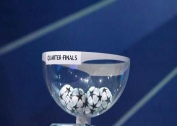 العالم يترقب قرعة «دوري أبطال أوروبا» ومواجهات قوية تنتظر الفرق المشاركة