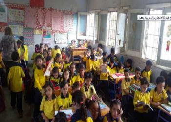 عام دراسي جديد في مصر.. انهيار تعليمي وأسعار نار