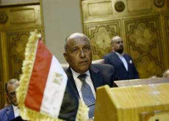 مصر تتوقع عودة قريبة للسفير السوداني