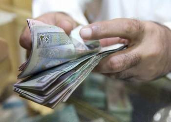 الأصول الأجنبية للمركزي الكويتي ترتفع 18% في أغسطس