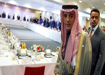هل توظف السعودية مواقع التواصل الاجتماعي للتطبيع؟