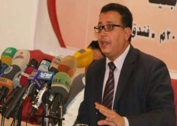 محامي «صالح» يتهم عمان بتقديم دعم لا محدود لـ«الحوثيين»