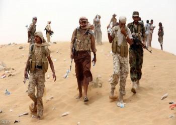 الإمارات ترتب مستقبل نفوذها بحضرموت اليمنية