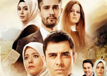 «المحاولة».. فيلم تركي مرتقب يتناول الانقلاب الفاشل