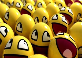 تأسيس أول ناد للضحك في البحرين