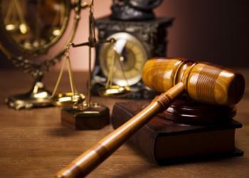 محكمة مصرية تغلق باب التظلم أمام 1589 صودرت أموالهم