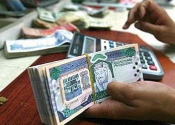 السعودية تحصد 10 مليار دولار سنويا من الرسوم الأخيرة على المرافقين والعمالة الأجنبية