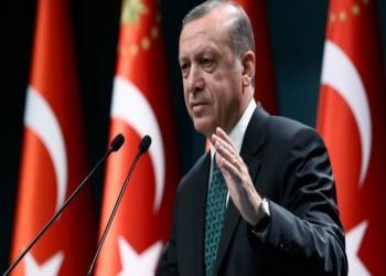 كشف تفاصيل مخطط لاغتيال أقارب لـ«أردوغان»