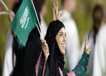 عيد النساء عربيا: المرأة ماكياج لتجميل وجه الاستبداد
