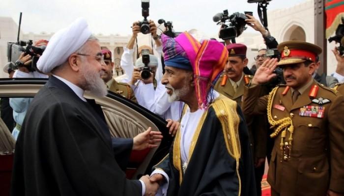 «ميدل إيست آي»: سياسات السعودية والإمارات ستدفع عُمان لتحالفات جديدة