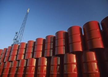 مسؤول سعودي: لم نهدد برفع إنتاجنا من النفط.. ومصدر بـ«أوبك»: نرفض تهديدات إيران