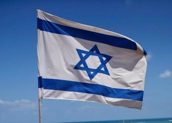 (إسرائيل) تحذر لبنان من إمكانية قيام «حزب الله» باستفزازها