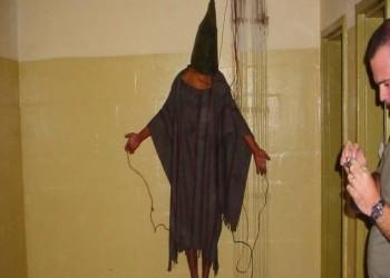 «شبح أبو غريب» يروي تفاصيل التعذيب الأكثر بشاعة بالسجن