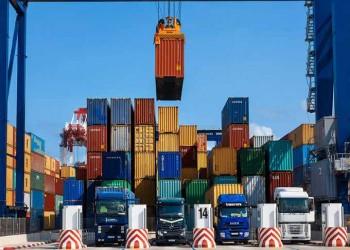 الفائض التجاري لقطر يقفز 105% خلال أبريل مع تراجع الواردات
