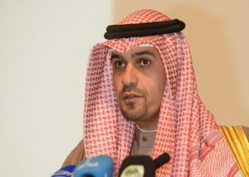 الكويت تبدأ خصخصة الهاتف الثابت والبريد ومحطات توليد الطاقة العام الجاري