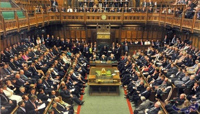 «الموت من أجل الحرية».. البرلمان البريطاني يناقش حقوق الإنسان بالإمارات