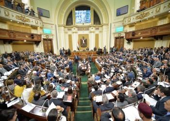 برلماني مصري يطالب باستبعاد الشركات التركية من المناقصات الحكومية