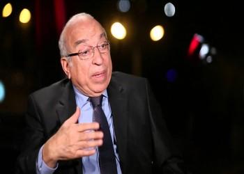 فهمي هويدي: مقتل خاشقجي سيشكل صدعا في جبهة بن سلمان