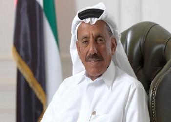 رجل أعمال إماراتي يدعو الدول العربية للتخلي عن الديمقراطية