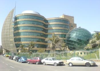 مصر.. «الأعلى للإعلام» يحظر النشر بقضية «مستشفى سرطان الأطفال»