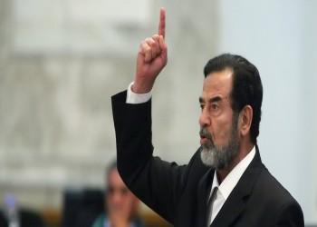 4 شخصيات وقعوا على محضر إعدام صدام حسين.. من هم؟