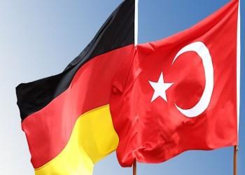تركيا تطلق سراح ألمانيا كان محتجزا لديها