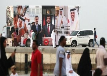 «فرانس24»: الرياض فشلت في حصار الدوحة.. والسلطة القطرية عززت شرعيتها