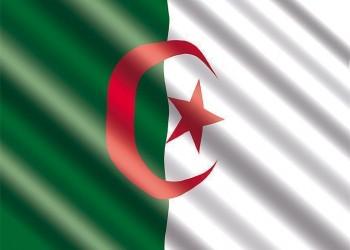 """وزير الصحة الجزائري: مرض الكوليرا بات """"تحت السيطرة"""""""