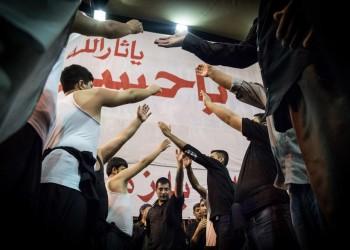 الشيعة بالعراق يبدؤون إحياء ذكرى عاشوراء
