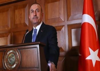تركيا: سنعيد العلاقات مع «كردستان» لسابق عهدها بشرط
