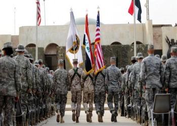العراق بعد 13 عاما على احتلاله