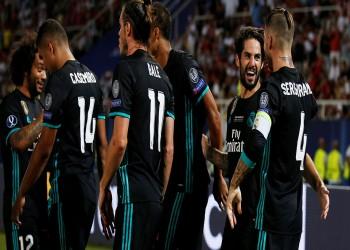 ضربة البداية بـ«الدوري الإسباني».. تعرف على أهم مباريات اليوم