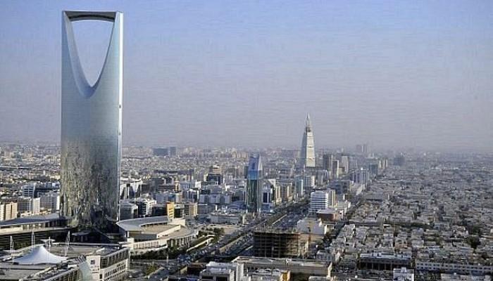 السعودية.. منع بيع الأراضي والمنشآت الحكومية لأي جهة أخرى