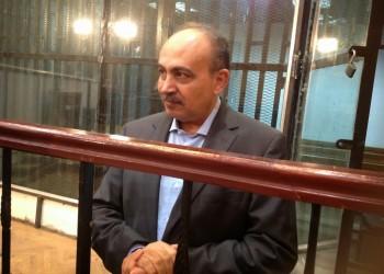 رئيس «أمن الدولة» المصري الأسبق: ثورة يناير «مؤامرة»