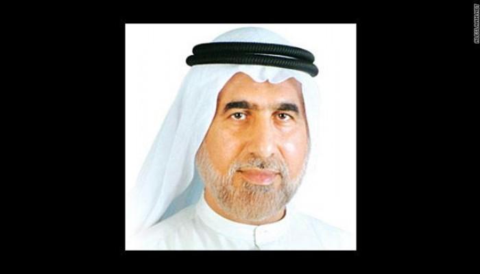 مطالبات بإطلاق سراح الشيخ «سلطان القاسمي» في الذكرى الخامسة لاعتقاله