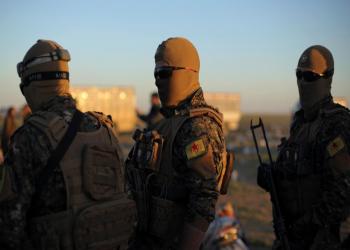 بالمفخخات.. تنظيم الدولة يقاوم بشراسة في آخر جيوبه بسوريا