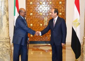 توقعات بارتفاع التبادل الاقتصادي بين مصر والسودان