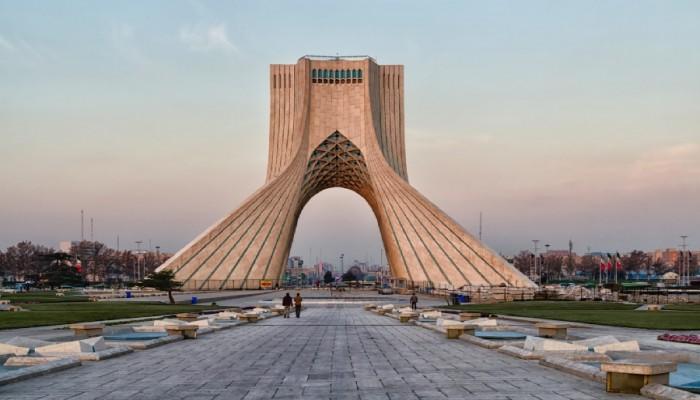 إنستكس.. قناة للمعاملات التجارية الإيرانية مع 3 دول أوروبية