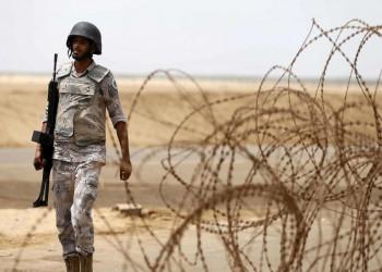 أكثر من 10 آلاف قذيفة «حوثية» سقطت على نجران منذ انطلاق «عاصفة الحزم»