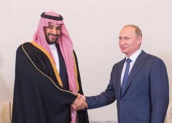 لماذا ترغب السعودية وروسيا في تمديد اتفاق خفض إنتاج النفط؟