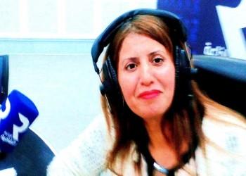 أديبة تونسية تندد بـ«المشروع الثقافي الإماراتي» ناشر «التطرف»