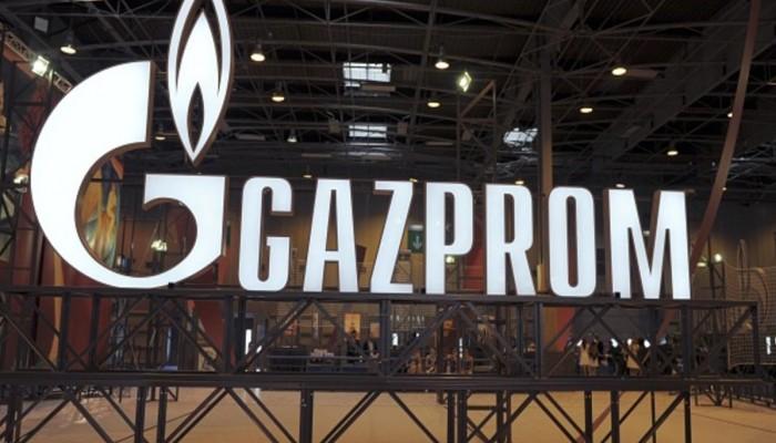 كونسورتيوم روسي إماراتي لشراء 49% من «غازبروم نفط فوستوك»