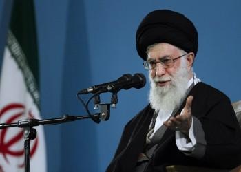 سوريا والعراق.. مكافآت روسية أمريكية لإيران