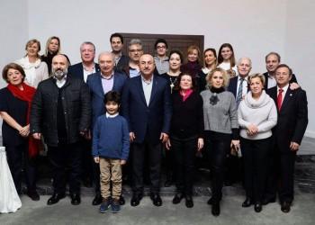 تركيا تمنح الجنسية لأحفاد «الأسرة العثمانية»