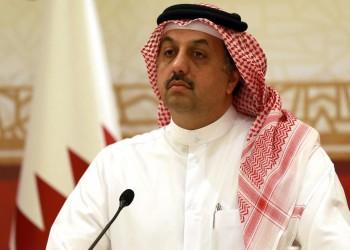 قطر عن صفقات التسليح: نشكل قوة رادعة تحفظ الاستقرار