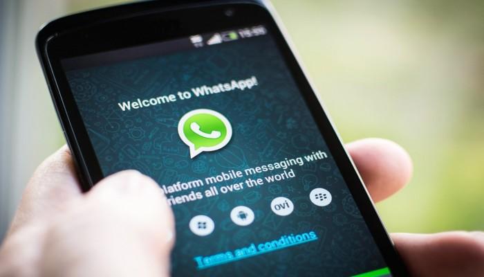«الاتصالات» السعودية تحذر من اختراقات «واتساب» وتدعو لإجراءات وقائية