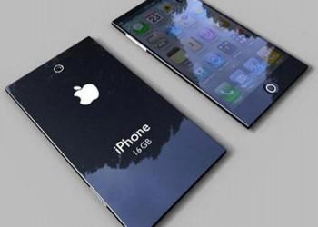 «آبل» تطلق 3 هواتف جديدة.. ماذا عن مواصفاتها؟