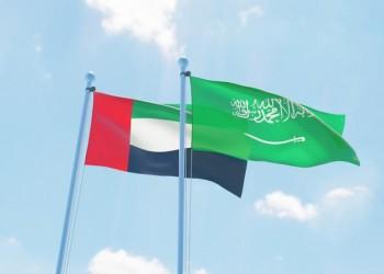 5 أسباب وراء مشروع السعودية والإمارات لعملة رقمية مشتركة