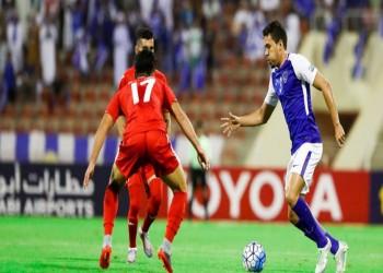 عمان والإمارات والكويت تستضيف المواجهات السعودية الإيرانية بأبطال آسيا