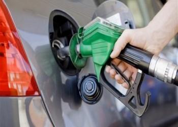 الإمارات .. نفي شائعات توفير خدمة توصيل الوقود للمنازل